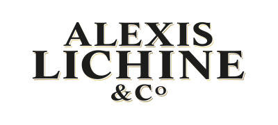 Alexis Lichine